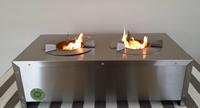 5 star stoves
