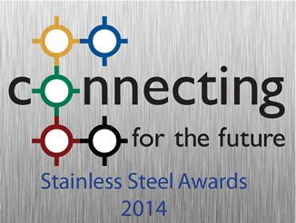 awards logo new