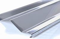 sellos fascia boards