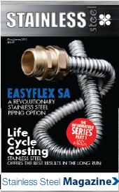 Index-Magazine