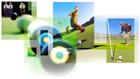 golf-bowls-collage-pic
