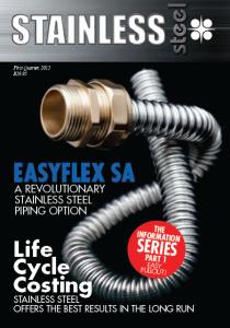 stainless-steel-magazine-mar-2015
