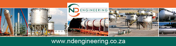 nd-engineering-NEW1