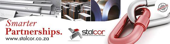 stalcor1