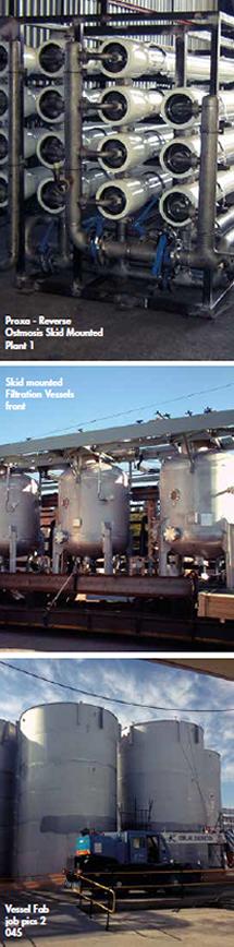 vesselfab4