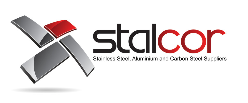 Stalcor Logo