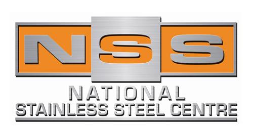 NSSC Logo
