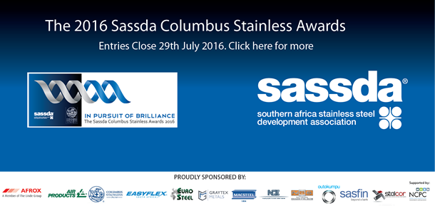 Sassda-Web-banners-3