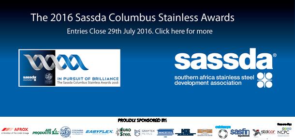 Sassda-Web-banners6