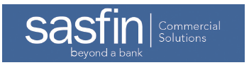 sasfin commercial bank