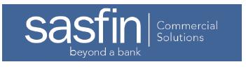 sasfin commercial bank