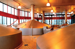 alrode brewery