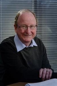 sassda-executive-director-john-tarboton