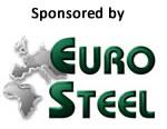 euro-logo-range-left