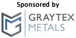 graytex-metals-logo