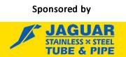 jaguar-stainless-steel-logo