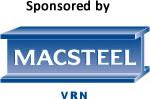 macsteel-vrn