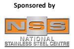 nssc-logo