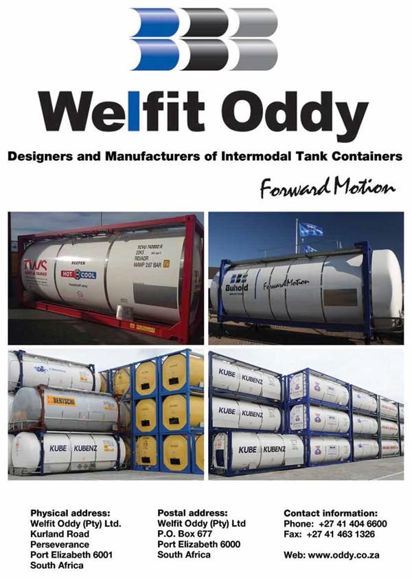welfit-oddy-ad