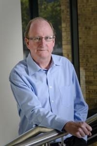 sassda-executive-director-john-tarboton-5