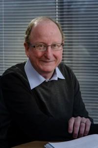 sassda-executive-director-john-tarboton-2
