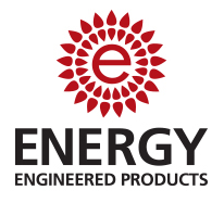 Energy Engineered Products