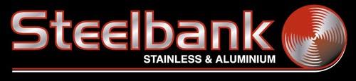 Steelbank Stainless Logo