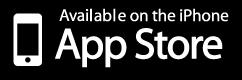 I phone app store