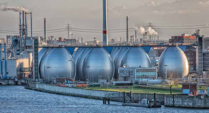 Image result for Desalination Plants